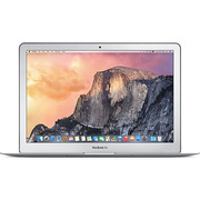 MD760J/B [MacBook Air 1.4GHz Dual Core i5 13.3インチ液晶/SSD128GB]