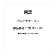 79105841 [アンテナケーブル]