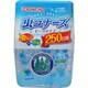 虫コナーズ ビーズタイプ シベリアンフォレストの香り 250日