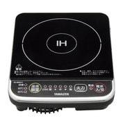 IH-M800 [卓上IH調理器]