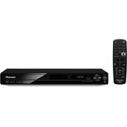 DV-3030V [DVDプレーヤー HDMI端子搭載]