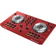 DDJ-SB-R/PERFORMANCE [DJ CONTROLLER]