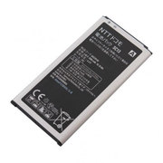 SC13 [電池パック GALAXY S5  SC-04F対応]