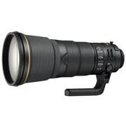 AF-S NIKKOR 400mm f/2.8E FL ED VR [ニコンFマウントCPU内蔵Eタイプ]