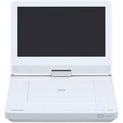 SD-BP900S [REGZA ポータブルブルーレイディスクプレーヤー]