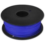 FCM-175SP-1000-BL [PLAフィラメント ブルー]