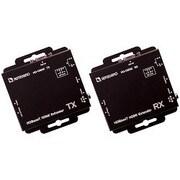 HD-06HE [HDBASET HDMIエクステンダー]