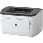 LBP6230 [Satera A4対応モノクロレーザービームプリンター 両面印刷対応]