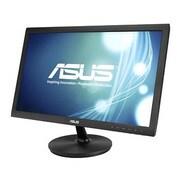 VS228NE [VSシリーズ 21.5型 LEDバックライト搭載ディスプレイ]