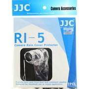 JJC-RI-5 [カメラレインカバー]