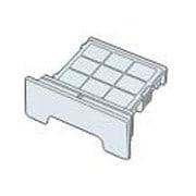 BW-D9MV-001 [洗濯乾燥機用 乾燥フィルター]