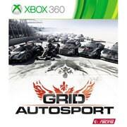GRID Autosport [Xbox 360ソフト]
