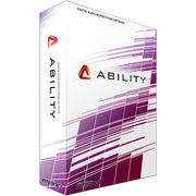 ABILITY [Windowsソフト]
