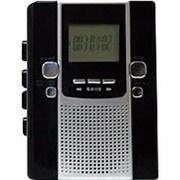 SRC-5 [デジタル音声変換 AM/FM ラジオカセット]