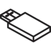 VEK0V15B [BDレコーダー用 USBパワーコンディショナー]