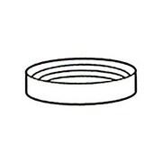IFM-CAP [容器用フタキャップ]