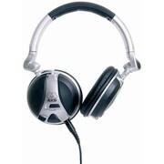 K181DJ [密閉型ヘッドホン DJモデル]