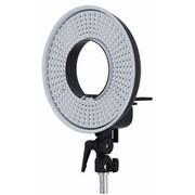 C-PLUS LEDリングライト300