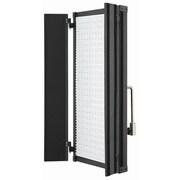 C-PLUS LEDパネル LP1400