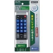 RC-TV008TO [TVリモコン 東芝用]