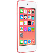 iPod touch 16GB ピンク 第5世代 [MGFY2J/A]
