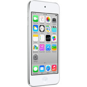 iPod touch 16GB ホワイト 第5世代 [MGG52J/A]