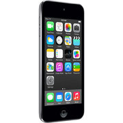 iPod touch 16GB グレー 第5世代 [MGG82J/A]