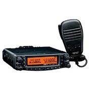FT-8900 YSKパッケージ [アマチュア無線機 29/50/144/430MHzクワッドバンドモービルトランシーバー セパレーションキットYSK-8900付属 ※免許が必要です]