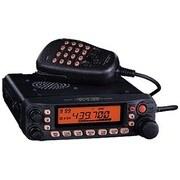 FT-7900 YSKパッケージ [アマチュア無線機 144/430MHz帯 FMデュアルバンドトランシーバー セパレーションキットYSK-7900付属 ※免許が必要です]