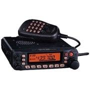 FT-7900H YSKパッケージ [ハイパワータイプ 144/430MHz帯 FMデュアルバンドトランシーバー セパレーションキットYSK-7900付属 ※免許が必要です]