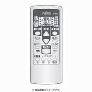 AR-RCS1J [エアコン用リモコン 9319865003]