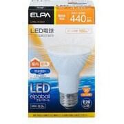 LDR6L-W-G053 [LED電球 E26口金 電球色 440lm LED elpaball(エルパボール)]