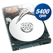 LHD-N500SAK2 [2.5インチ内蔵HDD SATA接続 500GB]