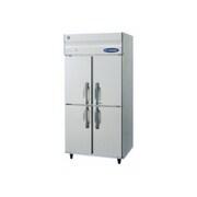 HRF-90Z [業務用薄型冷凍冷蔵庫 奥行800タイプ 一室冷凍 721L]