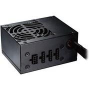 KRPW-SXP400W/90+ [SFX電源 プラグイン 400W]