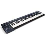 Keystation 49 [49鍵USB MIDIキーボード]