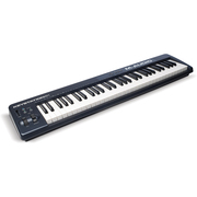 Keystation 61 [61鍵USB MIDIキーボード]