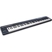 Keystation 88 [88鍵USB MIDIキーボード]