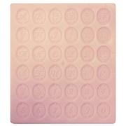 404098 デコラージュキット 粘土型 アルファベット [粘土型]
