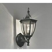 OG041659LC [LEDポーチライト 別売センサ対応 防雨 6.2W 電球色]