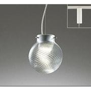 OP252214P1 [LEDペンダントライト レール取付専用 5.6W 電球色]