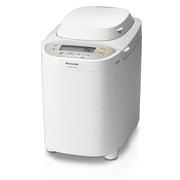 SD-BMT2000-W [ホームベーカリー 2~1.5斤タイプ ホワイト]
