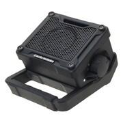 AT-SPB200 BK [アクティブスピーカー BOOGIE BOX(ブギーボックス) ブラック]