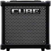 CUBE-10GX Guitar Amplifier [楽器アンプエフェクタ]