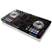 DDJ-SX2 [DJコントローラー]