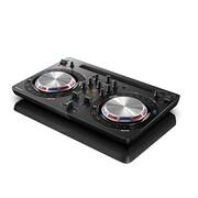 DDJ-WEGO3-K [DJコントローラー]
