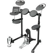 DTX450K [電子ドラム]