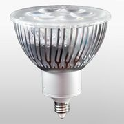 LDR10L-M-E11/27/7/20/HC-H [LED電球 E11口金 電球色相当 263lm]