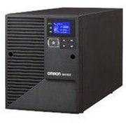 BN150T [無停電源装置 1500VA/1350W]