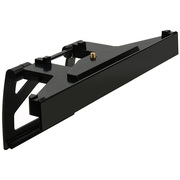 Kinect TV Mount for Xbox One [Xbox One用 Kinectアダプタ]